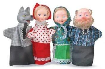кукольный театр_1